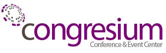 Congresium